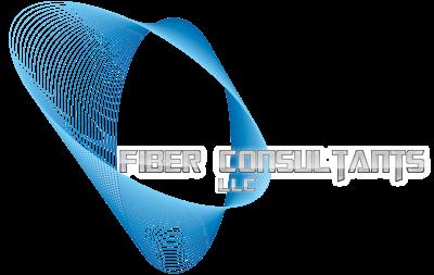 Fiber Consultants LLC
