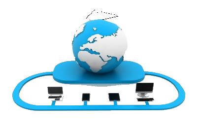AT&T Cloud Storage AT&T