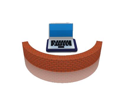 firewall security fiber consultants llc